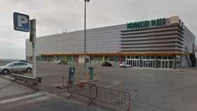 Valladolid-parquesol-plaza-cierre-cines-ocio