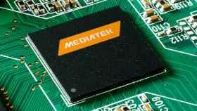 Nuevo MediaTek Helio P70: más rendimiento y mejor Inteligencia Artificial