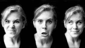El análisis de emociones tiene diversas aplicaciones, como los call centers o las tecnologías asistenciales.