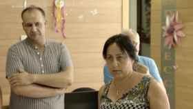 Dimite la directora de las residencias denunciadas por Alberto Chicote