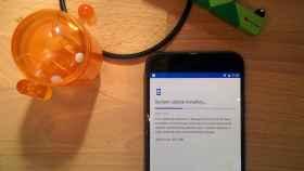 Las actualizaciones son obligatorias: Google impone un mínimo de 2 años