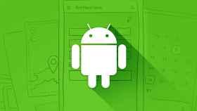 Cómo ser el mejor desarrollador de aplicaciones Android con los cursos de Google