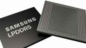 12 GB de RAM, Samsung echará el resto con el S10
