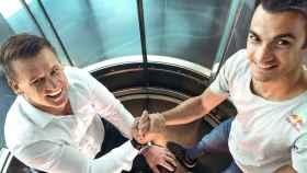Pedrosa firma con KTM por dos años para ser probador