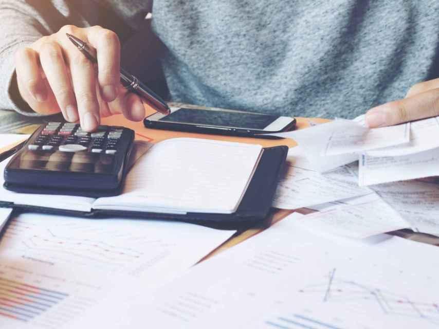 El Gobierno contempla cambios en las bases de cotización que supondrían un aumento de lo que pagan los autónomos.