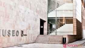 zamora museo-etnografico