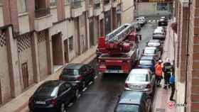 recursos bomberos salamanca (3)