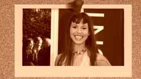 Qué fue de Chiqui Martí, la stripper de 'Crónicas Marcianas' a la que la tetraplejia cambió la vida