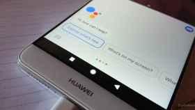 Adiós al desbloqueo por voz de Android, hasta Google sabe que es inseguro