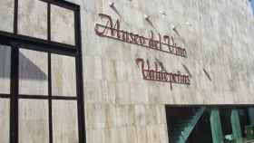 FOTO: Ayuntamiento de Valdepeñas