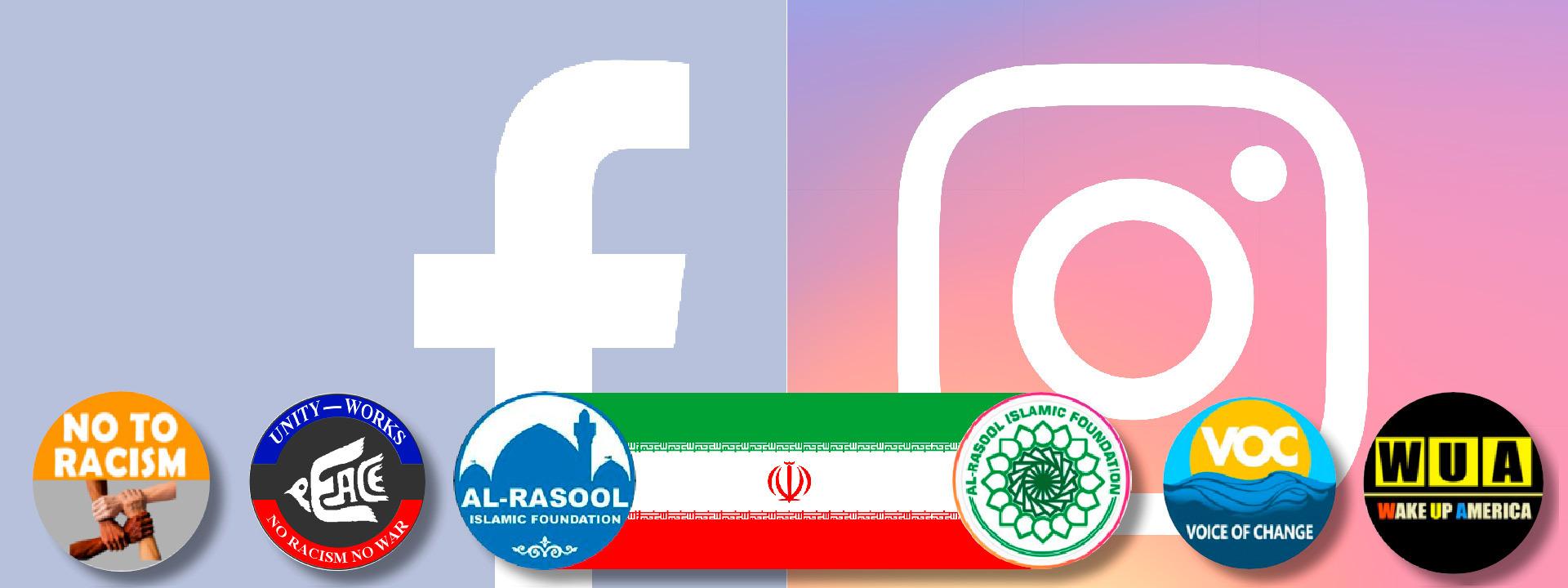 iran-rusia-redes-sociales-facebook