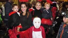 Fiesta Halloween Carbajosa (10)