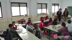 robotica escolares (4)