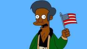¿Los Simpson a la hoguera? Si echan a Apu, por qué no a estos otros diez