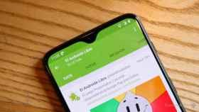 Análisis del OnePlus 6T: puliendo detalles de camino a la perfección
