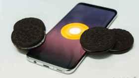 Android 8 Oreo conquista el segundo puesto y Android 9 sigue ausente