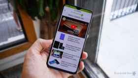 ¿Copia OnePlus al iPhone?