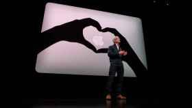 Love-Macbook