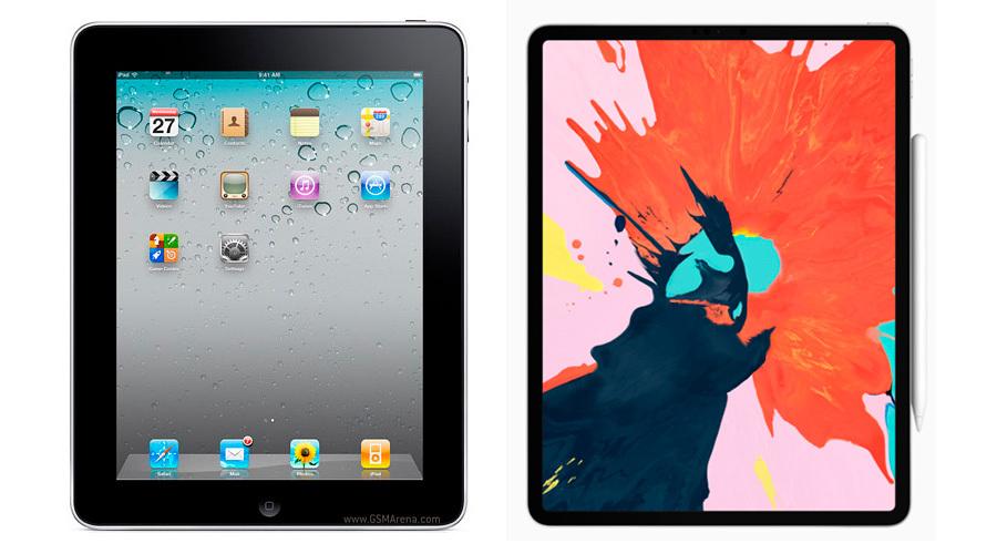 comparativa-iPad