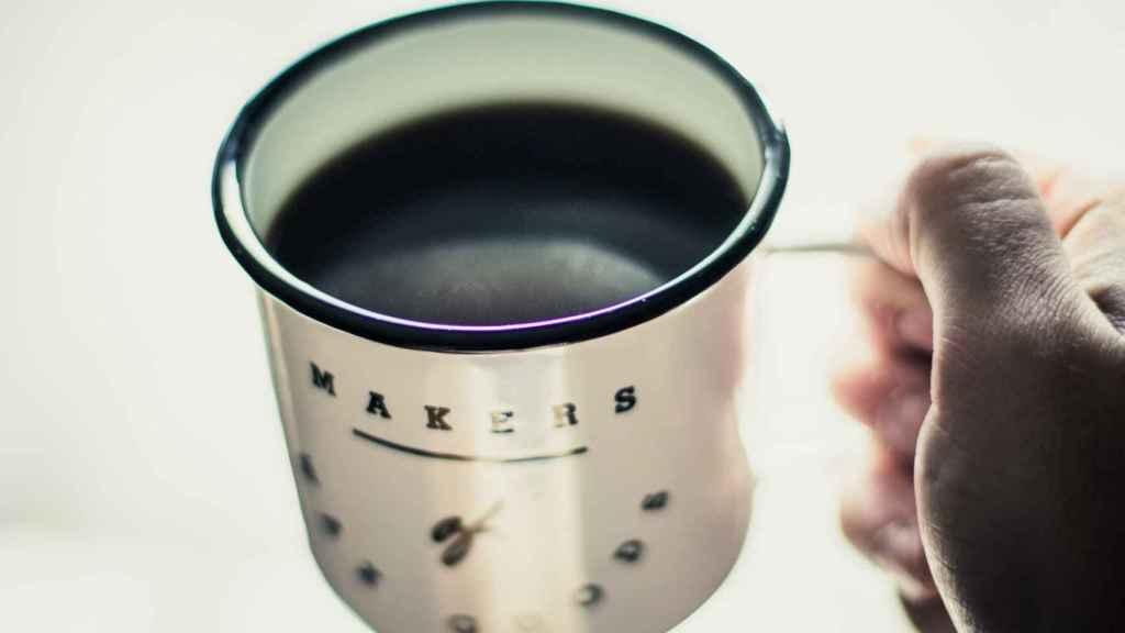 arrugao-catar-cafe-barista-2