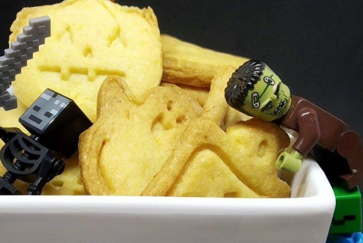 galletas de calabaza 02