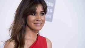 Isabel Jiménez en una imagen de archivo.