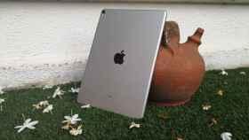 Por qué en Android no hay ni habrá nada parecido a un iPad Pro, pero tampoco hace falta