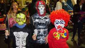 Fiesta Halloween Carbajosa (3)