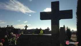 01 cementerio tumbas 2