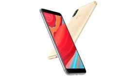 Los móviles de Xiaomi llegan a Yoigo