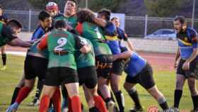 zamora rugby (3)