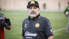 Octubre, mes de Pelé y Maradona, coronó a Hamilton y a los Medias Rojas