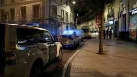 Un varón apuñalado en Don Benito (Badajoz)