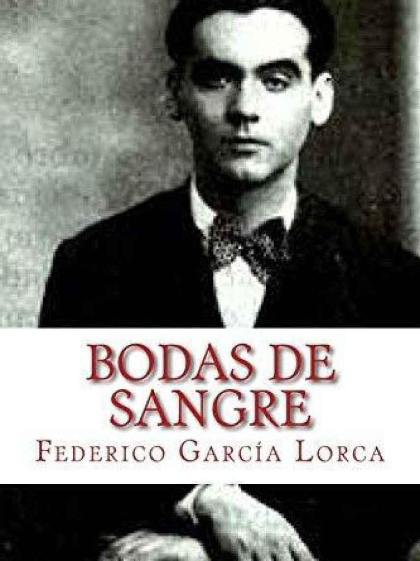 Federico García Lorca se inspiró en el suceso para escribir su obra Bodas de Sangre