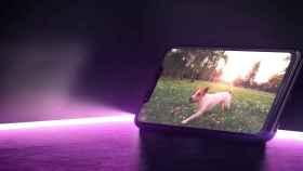 Inteligente, seguro y avanzado: con el Motorola One disfrutarás de Android