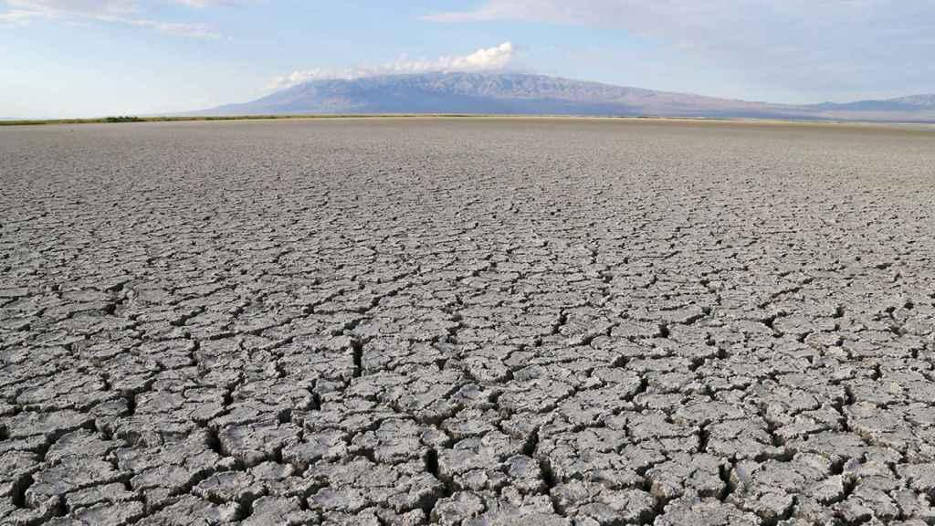 La cooperación entre países resultará clave para frenar estas futuras guerras del agua.