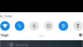 Personaliza tu móvil a lo Android 9 cambiando el panel de notificaciones