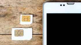 Movistar estrena las tarjetas SIM virtuales