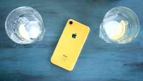 iPhone-XR-destacada