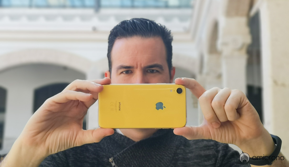 iPhone XR analisis review-006