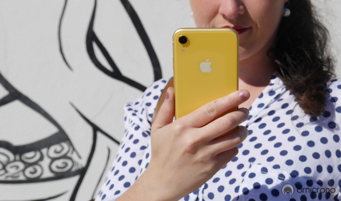 iPhone XR analisis review-019