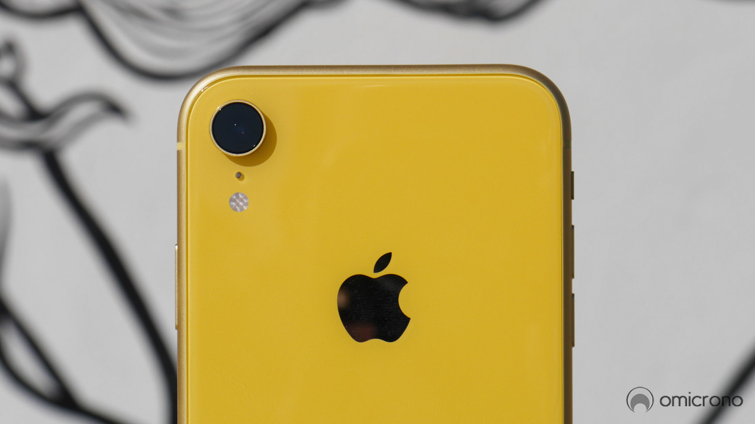 iPhone XR analisis review-021