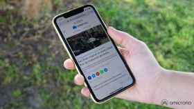 iPhone XR analisis review-028