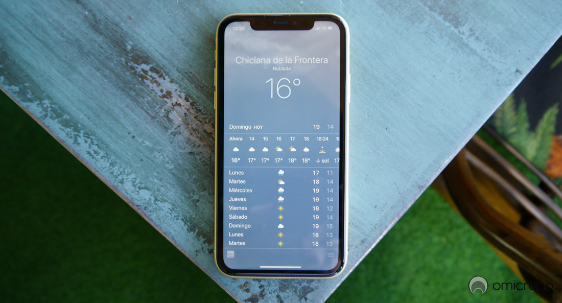 iPhone XR analisis review-030