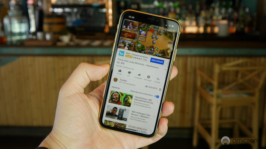 iPhone XR analisis review-035