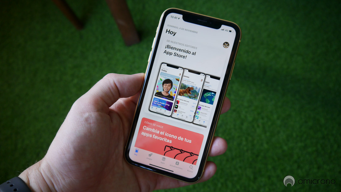 iPhone XR analisis review-041