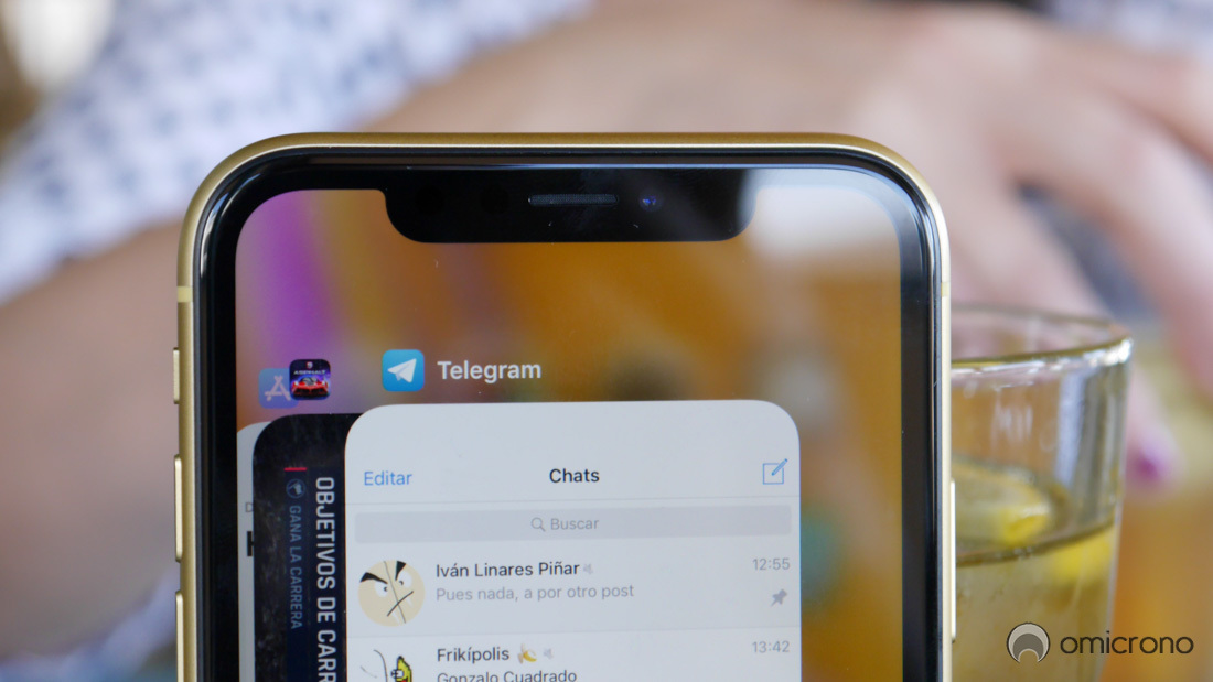 iPhone XR analisis review-046