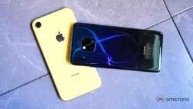 Apple-iPhone-Android-1