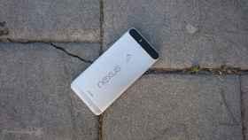 Fin definitivo de los Nexus: los 5X y 6P reciben su última actualización