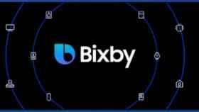 Bixby hablará español, por fin ha sido confirmado